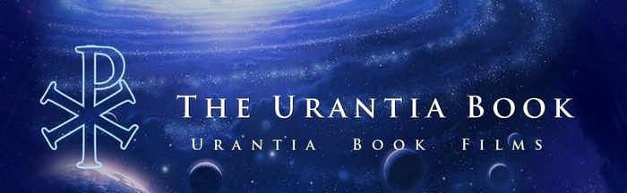 Urantia Book Films