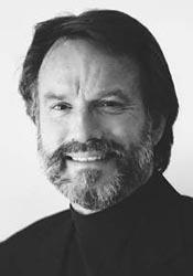 Daniel Raphael, Ph.D.