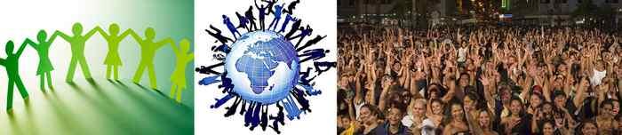 Сотрудничество людей и небесных Сил в Обучающей Миссии Христа