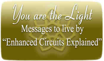 The Urantia Collective of Thought Adjusters