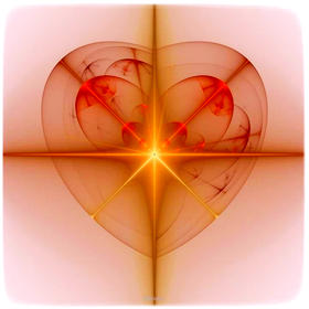 Teacher: Thought Adjuster ― Ask Jesus' Spirit of Truth to speak directly to your heart