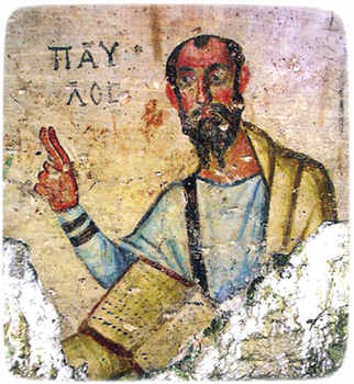 Paul of Tarsus: Hell and the duration of punishment