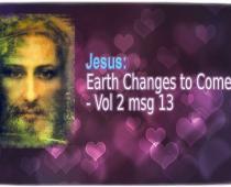 Lições de Jesus