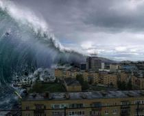mera-tsunami