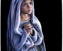 pray God